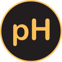کاربردها و روش های کنترل فرایند pH