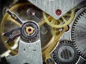 دینامیک ماشین و ارتعاشات