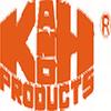 شرکت K&H