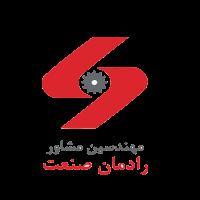 ششمین دوره نمایشگاه تجهیزات آزمایشگاهی ساخت ایران