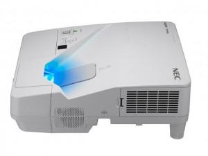 پروژکتورهای i3PROJECTOR Lamp